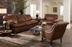 Sleeper Sofa Houston Leather Sleeper Sofas Houston Leather Size Sofa Sleeper