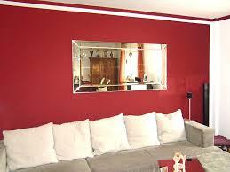 Farbgestaltung F Esszimmer Uncategorized Wohnzimmer Farblich Gestalten Uncategorizeds