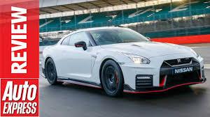 nissan nismo 2007 track test u2013 2017 nissan gt r nismo dragtimes com drag racing