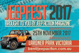 jeep jamboree 2017 jeepfest 2017 jeep action magazine