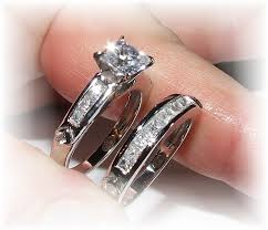 engaged ring engagement ring and wedding ringquality ring review quality ring