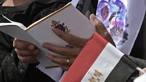lexus amanda hand tattoo 170429091428 02 pope francis egypt 0429 jpg