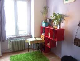 location chambre chez l habitant strasbourg chambre louer chez lhabitant strasbourg chambre chez l habitant