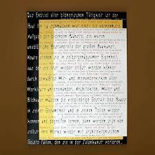 bureau fr 5954 best design images on brush lettering