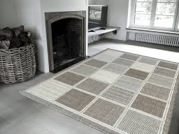 Outdoor Indoor Rugs Faves Washable Area Rugs For Busy Family