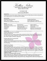 Sorority Recruitment Resume How To Write The Perfect Resume Business Insider Quotes Sorority