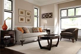 unique living room furniture furniture awesome the best schnadig sofa has come with great