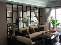 Delightful Livingoom Design Ideas For An Apartment Small Pictures - Living room decor ideas for apartments