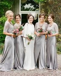 ghost wedding dress ghost bridesmaid dresses weddings dresses
