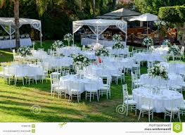 100 outside wedding reception decorations best 25 outdoor