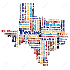 Austin Tx Map by Houston Texas City Map Houston Texas Usa Mappery Close Up Map Of
