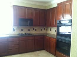 how to lighten wood kitchen cabinets easy ways to lighten a kitchen house of jade interiors