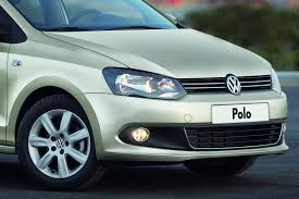 volkswagen sedan 2010 download 2011 volkswagen polo saloon oumma city com