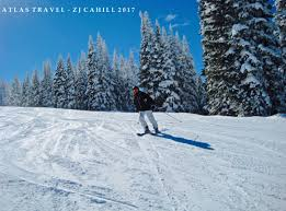 Colorado destination travel images Destination spotlight vail colorado atlas travel blog png