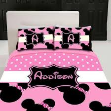 innovative perfect minnie mouse bedroom set full size minnie mouse