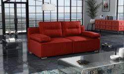 gã nstige big sofa sofas