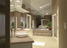 contemporary bathroom ideas best 25 modern bathroom design ideas