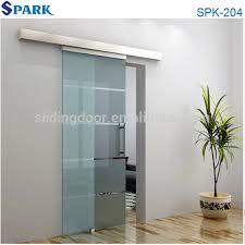 patio door glass inserts stylish design glass insert wood interior door for sale on alibaba