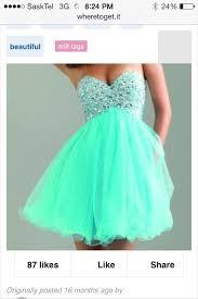 sweetheart discount beaded graduation short blue prom dresses