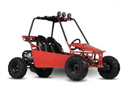 mini jeep atv 50 to 125 cc kids go karts amazing prices kartquest
