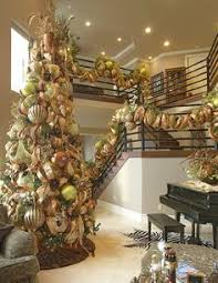 red gold and copper tree check more at http hrenoten com