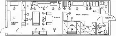 Floor Plan With Electrical Layout Pizza Ovens U0026 Equipment Available Nationwide Ask For Joe Or