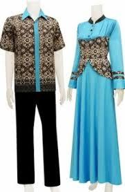 Baju Batik Batik baju batik modern 1 0 apk downloadapk net
