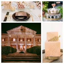 Wedding Venues In North Georgia Georgia Estate Great Gatsby Wedding Inspiration The Tate House