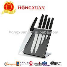 set of kitchen knives goldsun sashimi set kitchen knife stainless steel cutlery japanese