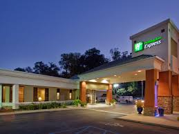 Comfort Suites Commerce Ga Find Commerce Hotels Top 10 Hotels In Commerce Ga By Ihg