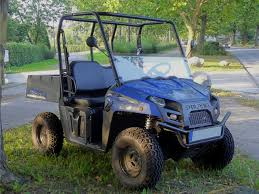 polaris ranger file polaris ranger ev jpg wikimedia commons