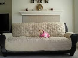 Fancy Leather Chair Decoration Ideas Sweet Cream Velvet Embossed Cushion Love Seat