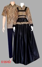 desain baju kekinian desain model baju batik gamis terbaru newdirections us
