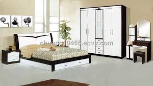 Designer Bedroom Furniture Sets Bedroom Furniture Modern Furniture Sets Purchasing Souring