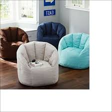 comfy chairs for bedroom teenagers furniture teenage lounge chairs best teenager chairs reading chair