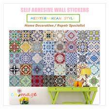 Vinyl Wall Tiles For Kitchen - compare prices on vinyl wall tiles kitchen online shopping buy