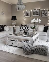 in the livingroom the 25 best silver living room ideas on living room