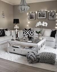 the livingroom best 25 silver living room ideas on living room decor