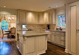 melbourne kitchen design kitchen cabinets melbourne fl new 100 kitchen cabinet melbourne