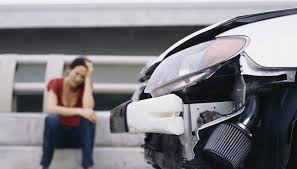 Insurance Estimate For Car by Do I To Take An Insurance Company S Offer To Fix My Car