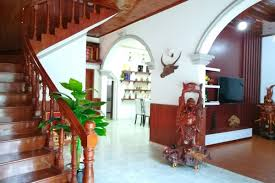 home design company in cambodia lucky realty co ltd real estate company in cambodia