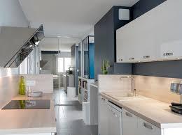 entree cuisine decoration amenagement appartement cuisine entrée bureau lyon07