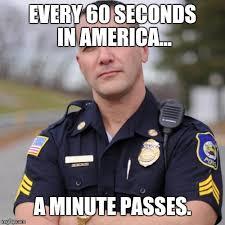 Memes Anti America - in america imgflip