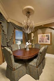 Decorating Florida Room Dining Room Decorating And Designs By 41 West U2013 Naples Florida