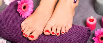 nail salon richmond nail salon 77406 vianna nails spa
