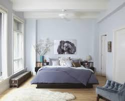 schlafzimmer hellblau schlafzimmer wandfarbe hellblau kazanlegend info