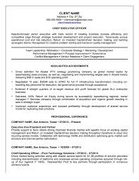 Resume Sample Vice President by Definition Of Resume Template Learnhowtoloseweight Net