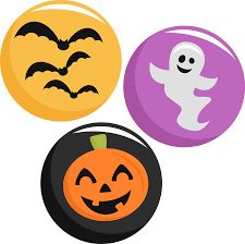 halloween png cute halloween tag u2013 festival collections