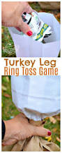 thanksgiving day party ideas best 25 thanksgiving games ideas on pinterest thanksgiving