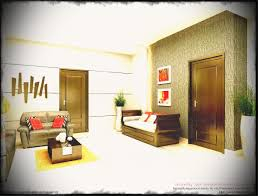 low cost interior design for homes simple home decor ideas indian design interiors house low cost